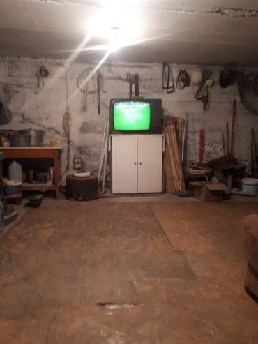 Услуги по дому. ремонт электричество, в Бишкек