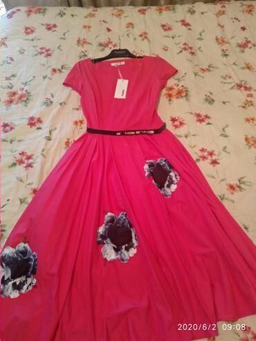 Платье Турция.Ткань очень приятное к телу.Новое.Брала за 4200отдам за
