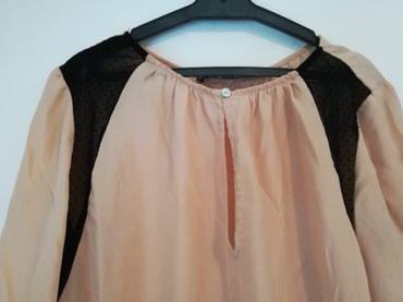 Košulje i bluze | Pozega: Zara m vel, nema ostecenja
