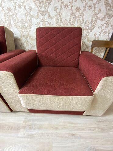 Продаётся диван 3ка. Состояние отличное