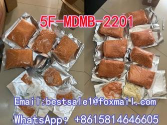 5F-MDMB-2201 honest supplier in China,300kgs in stock now best quality σε Chaidari