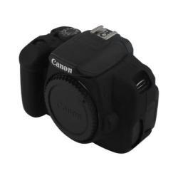 Çanta və çexollar Azərbaycanda: Silikon kamera qabı (Canon 600D,650D,700D)Məhsul kodu: Kredit kart
