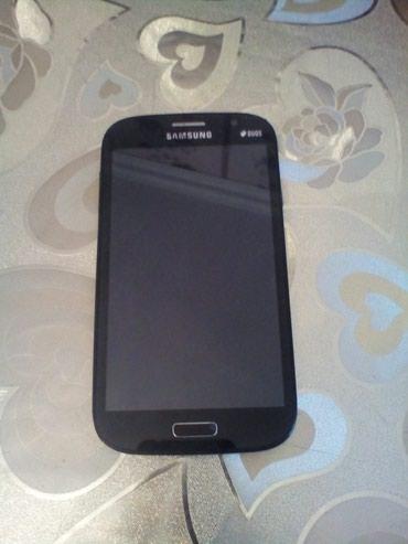 Bakı şəhərində Samsung 9060 telefonu ishlemir. ZAPCAST kimi satilir. Platasinda qisa