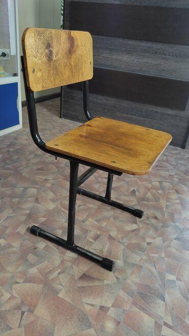 187 объявлений: Куплю такие стулья