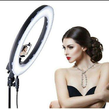 балаклава-купить-бишкек в Кыргызстан: Кольцевая лампа для визажистов бишкек +бесплатная доставка по Кыргызст