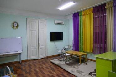 Квартира Бишкек, Квартиры,Срочно в Бишкек