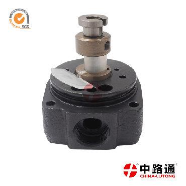 bmw 6 series в Кыргызстан: Types of pump head 6cyl 096400-1500 VE rotor   Sandy(JA) China Lutong