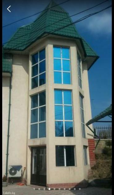 Сдается квартира: 1 комната, 16 кв. м, Лебединовка