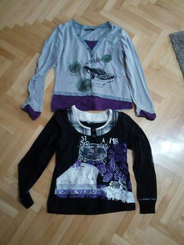 Bluze zenske XL - Nis