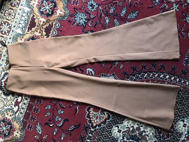 Ženske pantalone | Arandjelovac: Akcija Replay pantalone +poklon Novo