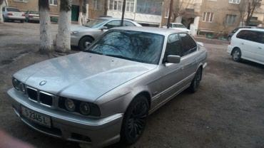 BMW 530 1994 в Токмак