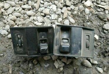 Продаю на БМВ 34е для фар