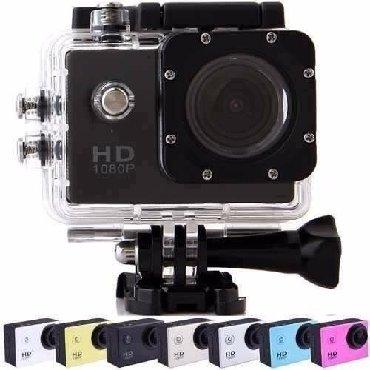 Fly q110 tv - Srbija: Akciona Go Pro kamera Full HD Sportska vodootporna Kamera Full Hd. NO