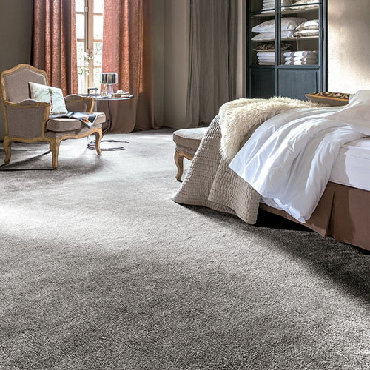 Недорогой ковролин для спальни, гостиной, детской Большой выбор