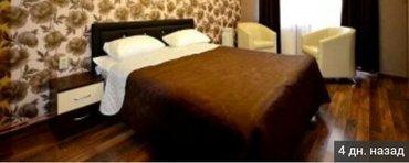 2 х комнатные квартиры в бишкеке в Кыргызстан: 1-2ком. ! квартиры! . стандарт.! люкс.!.! ПОСУТОЧНО