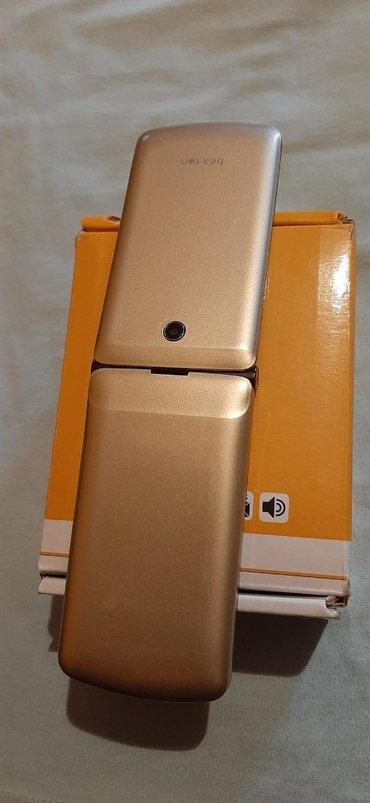 Xiaomi mi4s gold - Srbija: Nov telefon sa velikom tastaturom, radi na sve mreze