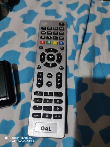 мужские вещи в Кыргызстан: Продам личные вещи фотоаппарат пульт управления от телевизора