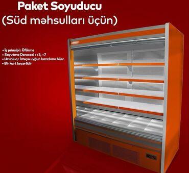 zavod ve fabriklerde is elanlari 2020 in Azərbaycan | DIGƏR IXTISASLAR: Südlük soyuducular. Zavod istehsalı. İstenilen rengde ve ölçüde istehs