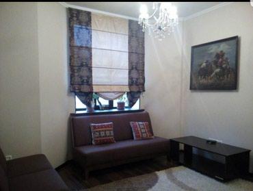 Сдаю особняк в районе БГУ 200m2. под жилье или под офис 1500$ торг в Бишкек