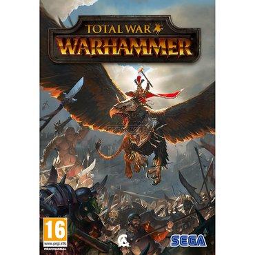 Total War: WARHAMMER - Boljevac
