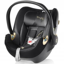 Cybex Aton Q Group 0+ Car Seat - Wings by Jeremy Scott в Душанбе