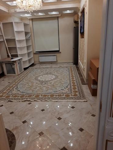 иранские покрывала в Кыргызстан: Иранские ковры