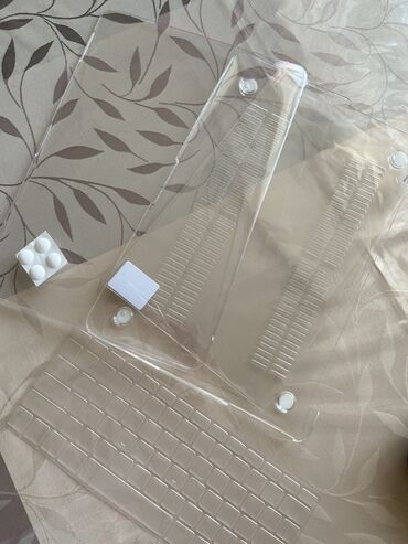 чехол в Азербайджан: Новый чехол для Macbook Pro 15,4 inch (33x23 см) (с защитной