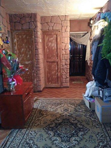 Продаю 3х комнатную квартиру в in Беловодское