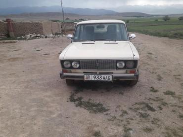 ВАЗ (ЛАДА) 2103 1996 в Бишкек