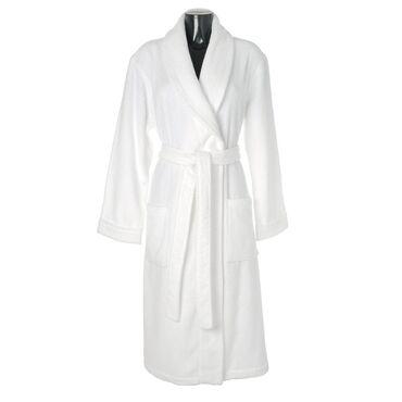 Махровые халаты в наличии s,m,l,xl,xxl,xxxl. Производство Турция Качес