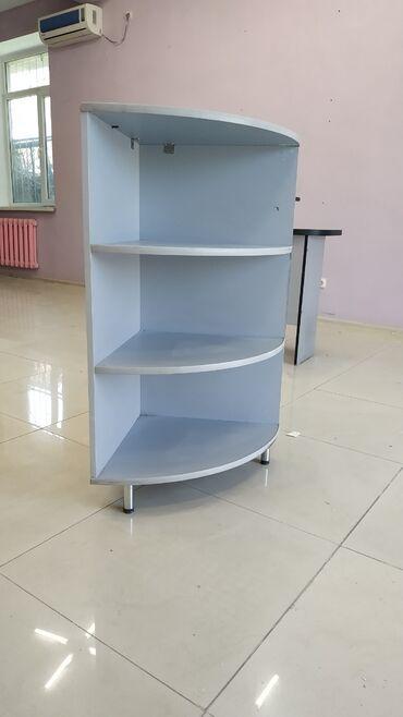 Мебель - Кыргызстан: Тумба офисная дёшево. Торг