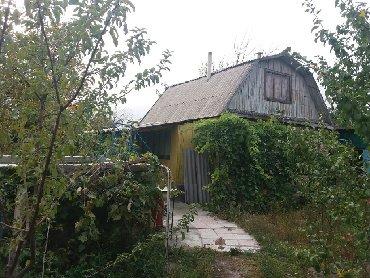 скважены в Кыргызстан: Продажа Дома : 56 кв. м, 4 комнаты