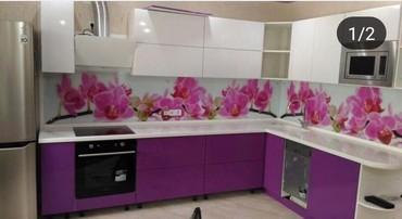 Кухонные гарнитуры на заказ кухня на заказ мебель на заказ в любой