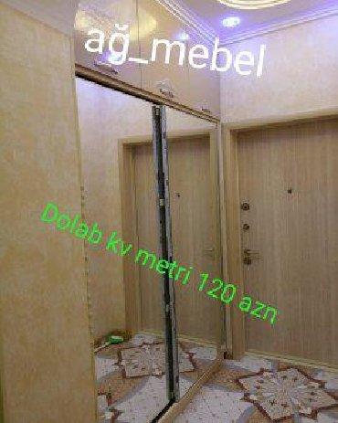 oznur mebel - Azərbaycan: Mebel
