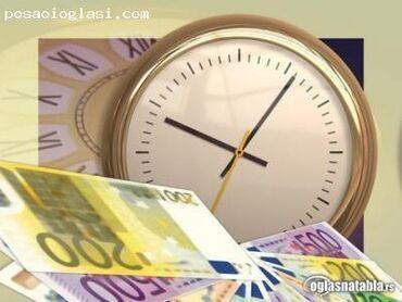 Usluge - Srbija: Zdravo  Moje ime je Marco Fabre i radim za međunarodnu finansijsku ins
