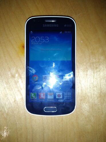 Samsung galaxy s7 duos - Азербайджан: Samsung Galaxy s duos hec bir problemi yoxdur vaccap Instagram yutub