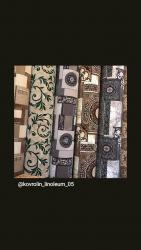 Декор для дома - Кыргызстан: Ковролин и ковры