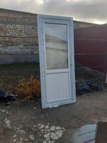 Двери | Входные | Металлопластиковые