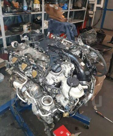 ремонт двигателей любой сложности в Кыргызстан: Качественный ремонт Авто ДвигателяРемонт любой сложности любого мотора