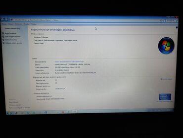 Sahibinden toshiba laptop - Azərbaycan: Əla vəzyətdədir hec bir problemi yoxdu. Usdunde orginal adaptiri var