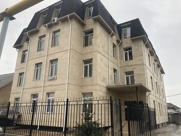 Продается квартира: Элитка, 4 комнаты, 170 кв. м