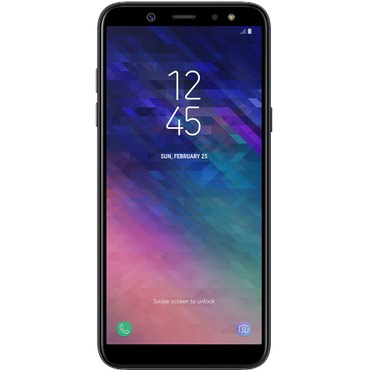 Samsung galaxy star 2 plus qiymeti - Azərbaycan: Yeni Samsung Galaxy A6 Plus 64 GB qara