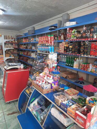 квартира ош сдается в Кыргызстан: Ошто Арендага берилет
