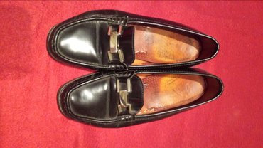 Cipele vel 37 - Veliko Gradiste