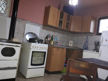 160 sq. m, 5 bedroom