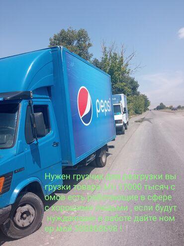 флешка на 1 тб in Кыргызстан   ЖЕСТКИЕ ДИСКИ, ПЕРЕНОСНЫЕ ВИНЧЕСТЕРЫ: Водители-экспедиторы