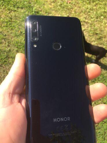 Huawei honor 4 play - Srbija: Honor 9x 48mp 4/128gb u garanciji