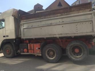 Кантский цемент от 2 до 15 тонн в мешках доставка в Бишкек