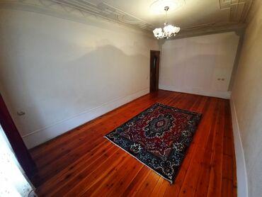 Почасовые квартиры в караколе - Азербайджан: Продается квартира: 3 комнаты, 58 кв. м