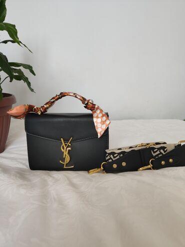 Продаю женские сумки,рюкзаки,бананки,шоперы отличного качества модели